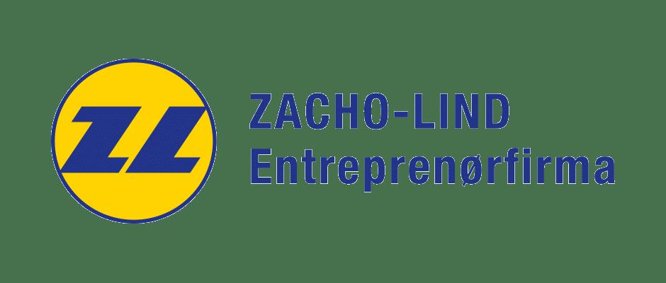 logo2-940x400-png8