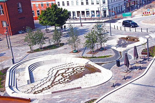 Ringsted-torv-bassiner-klimasikring